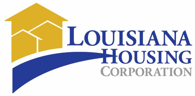 Louisiana Housing Corporation